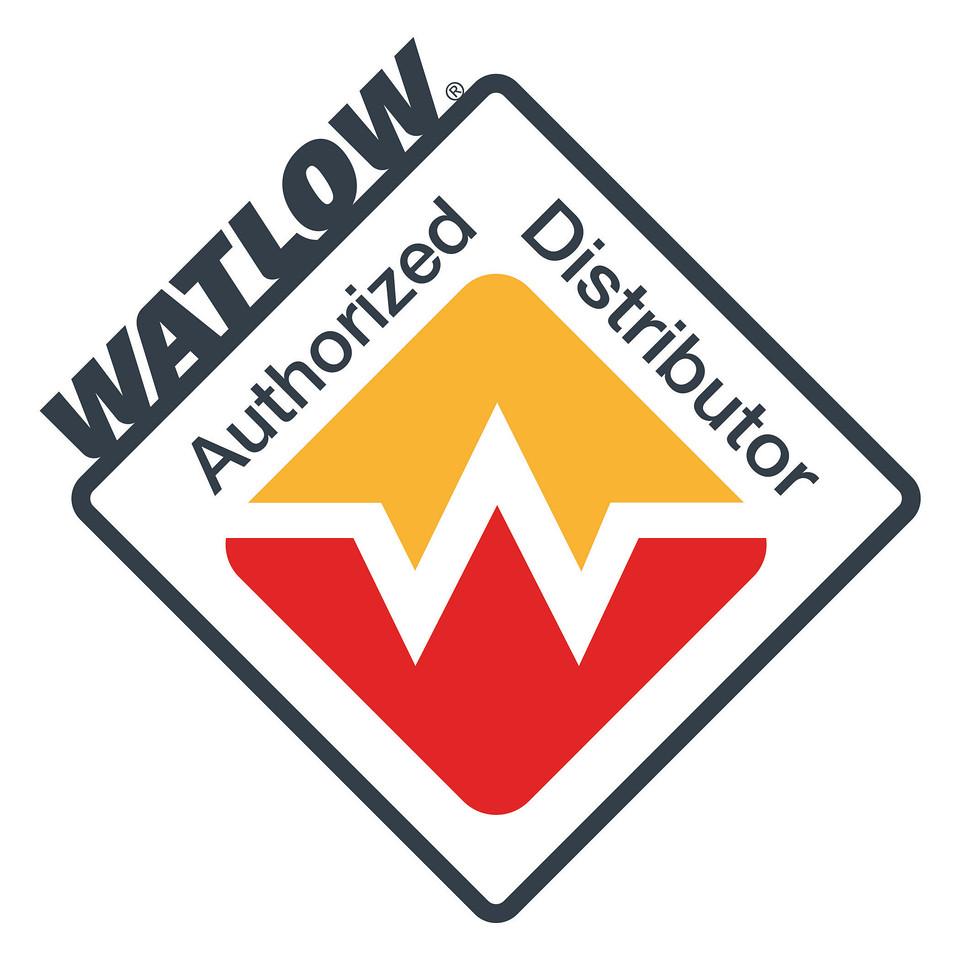 Watlow DistributorLogo-X2