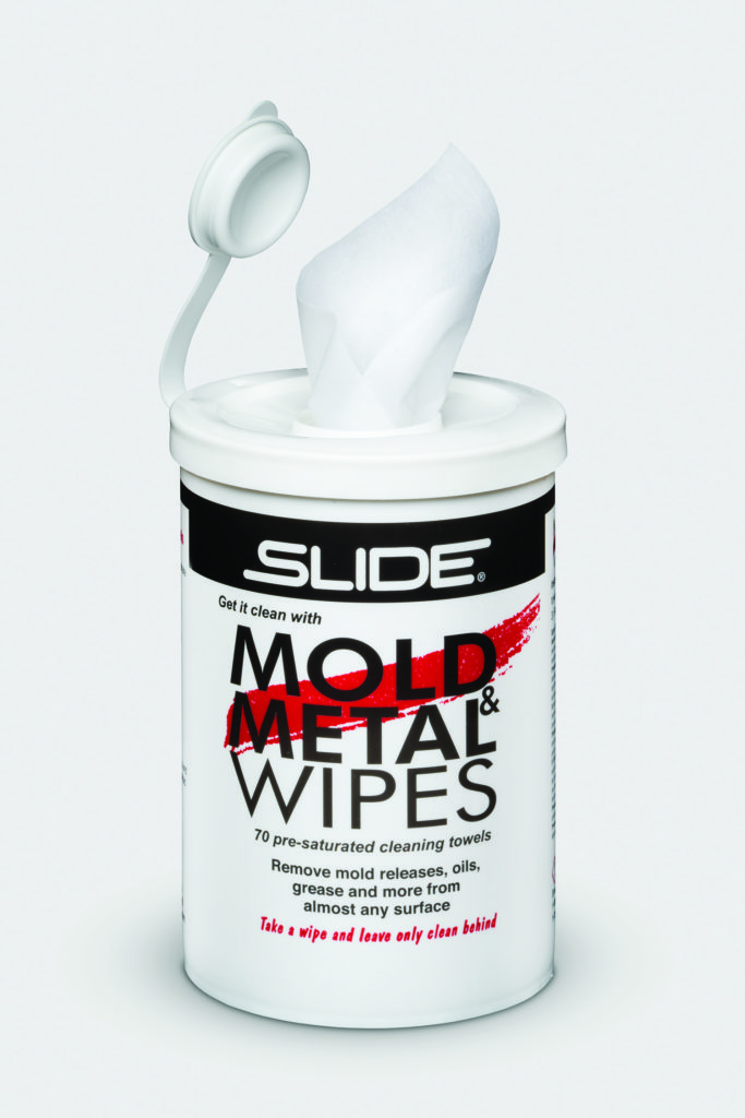 40002 Mold-Metal-Wipes-Tub