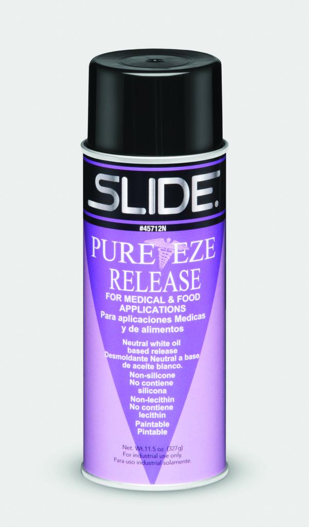 45712N Pure-Eze