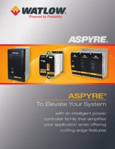 ASPYRE-Brochure-0218-1-1-1