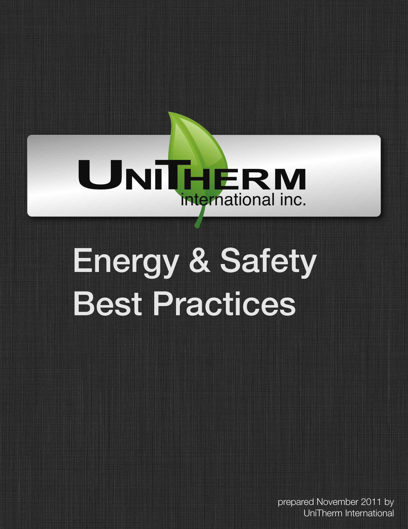 Best-Practices-Brochure-energy-safety-01