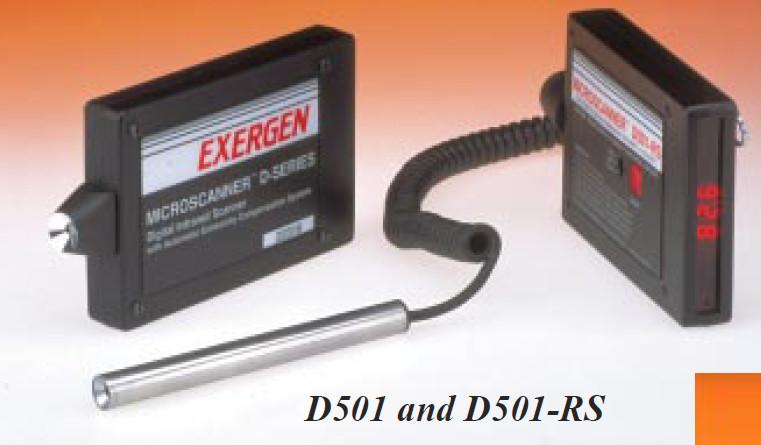 D501 Scanner - 012019-05-24_183842
