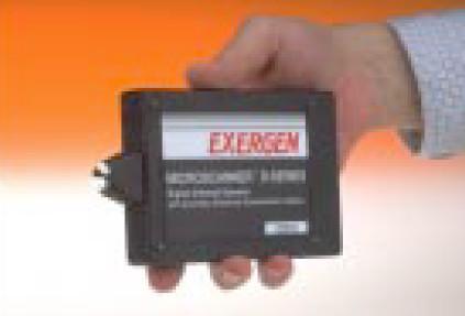 D501 Scanner - 22019-05-24_184007