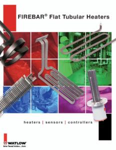 Firebar-Heaters-BROCHURE-1