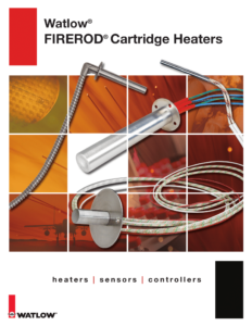 Firerod-Cartridge-Heaters-BROCHURE-01