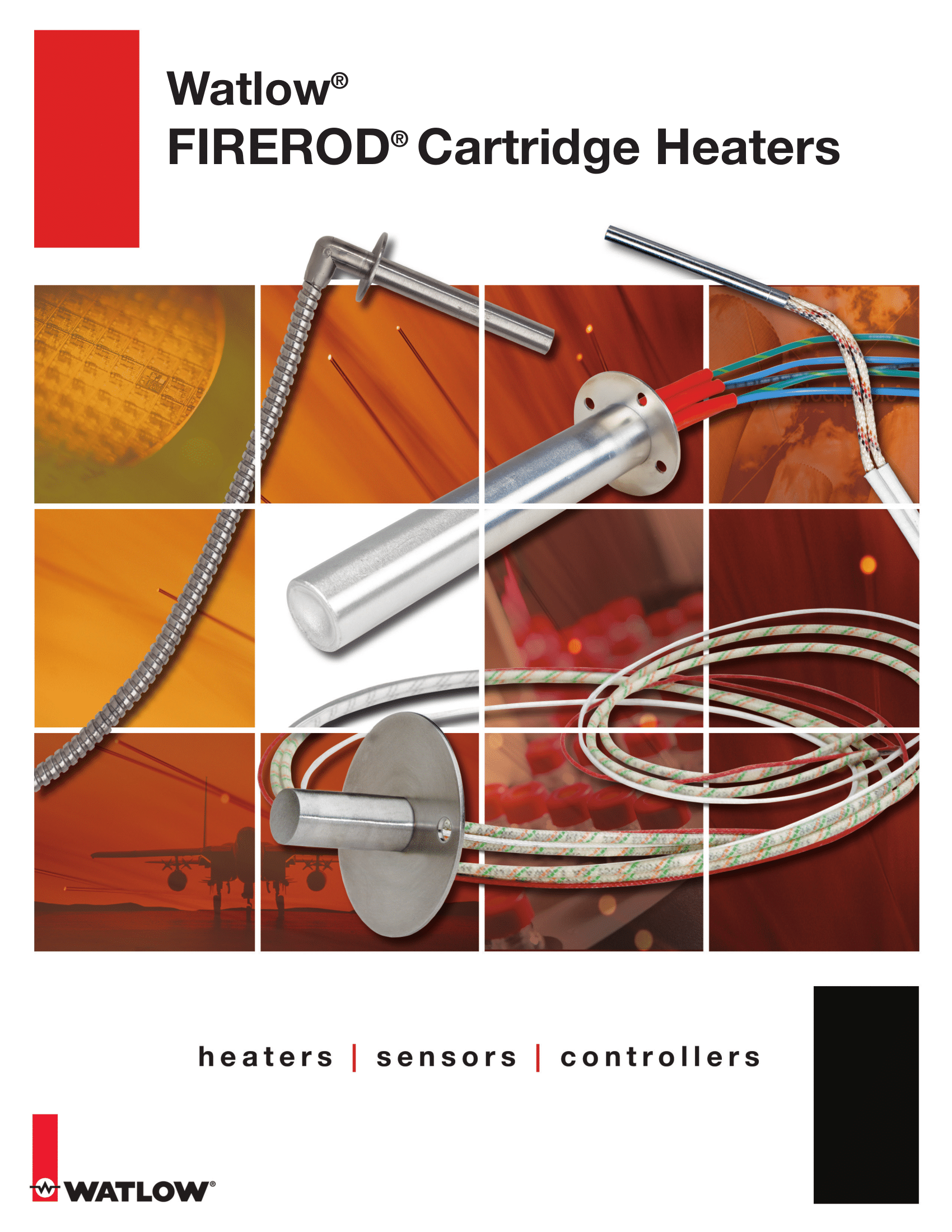 Firerod-Cartridge-Heaters-BROCHURE-01