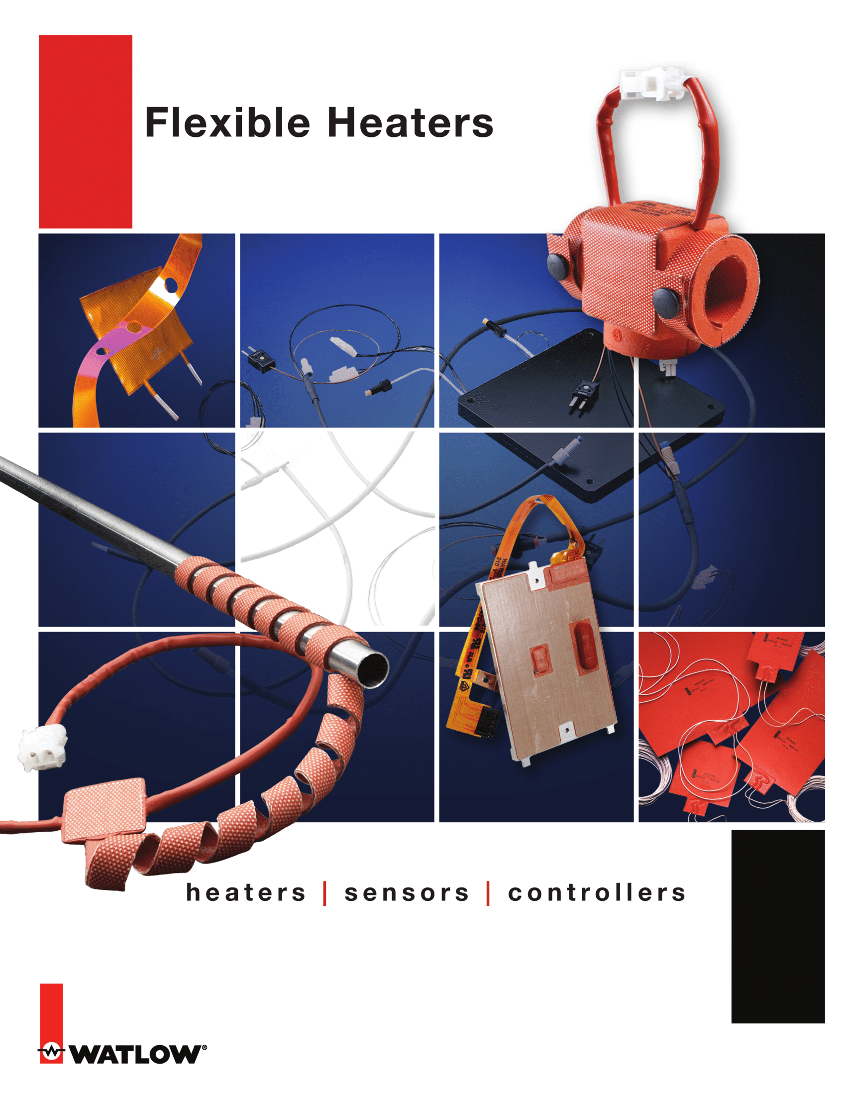 Flexible-Heaters-Brochure-01
