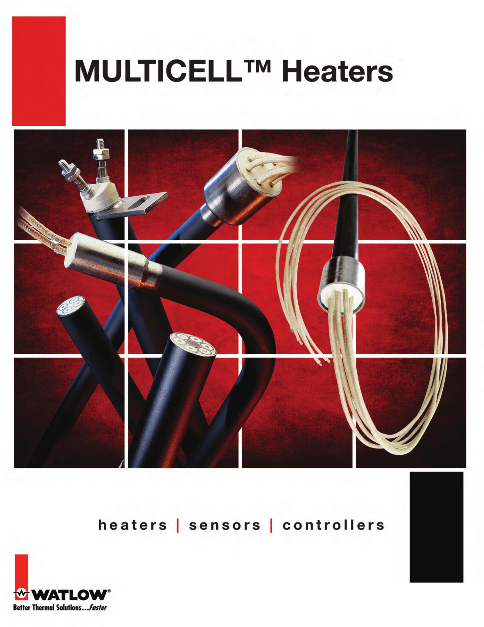 Multicell-Heaters-hanmc0812-1