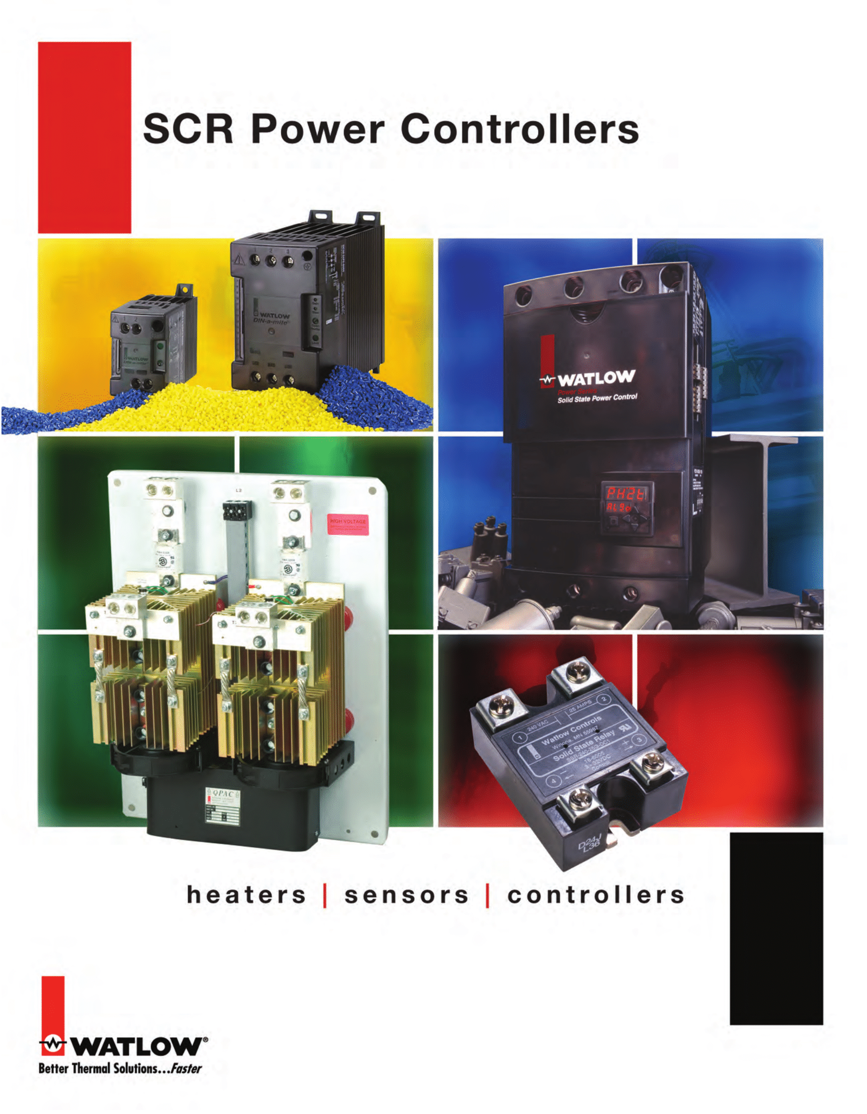 SCR-Power-Controllers-1