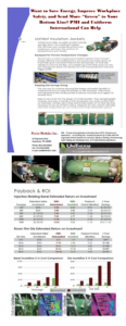 UNITHERM-Flyer-BEST-Injection-Molding-2-Page-1