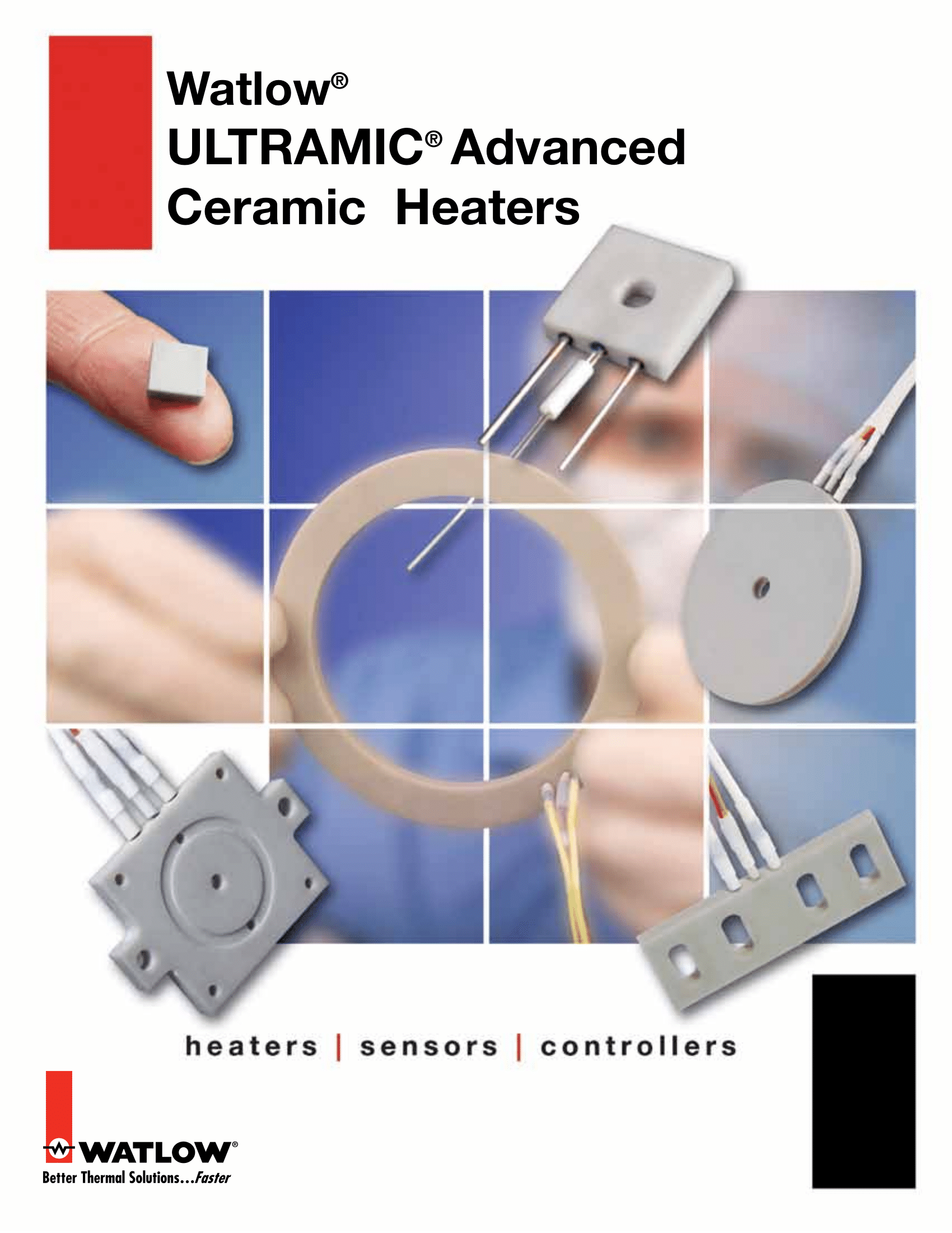 Ultramic-Heaters-1