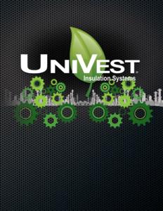 UniVest-Product-Brochure-2018-1