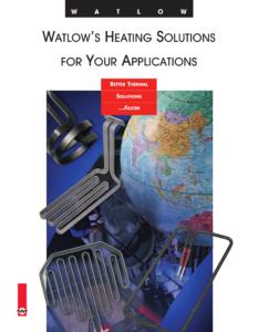 Watlow-Heating-Solutions-BROCHURE-1