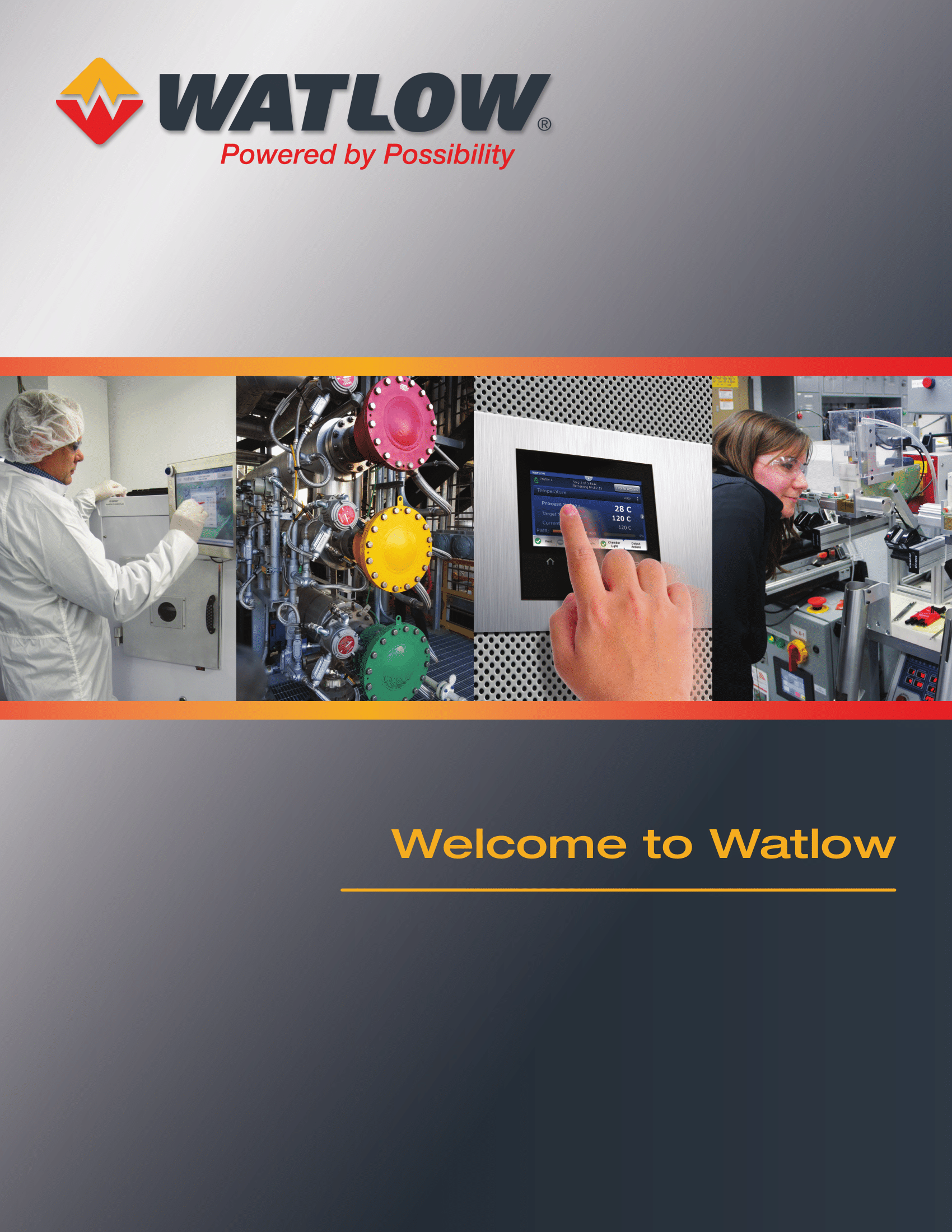Welcome-To-Watlow-BROCHURE-01