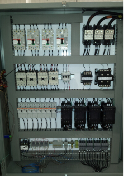 PMI Panel Right for Control Systems Page