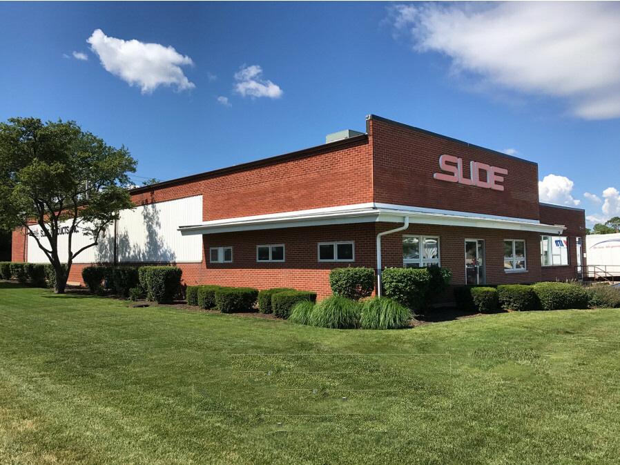 Slide Headquarters 2019-05-29_110208