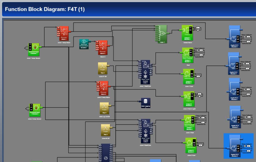 Composer Software FBDia. Cropped 2019-08-13_124615