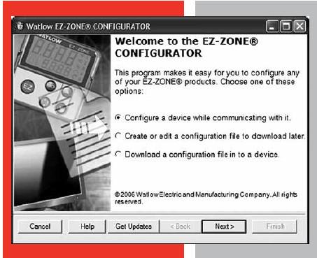 Configurator Intro Page 2019-08-13_125928