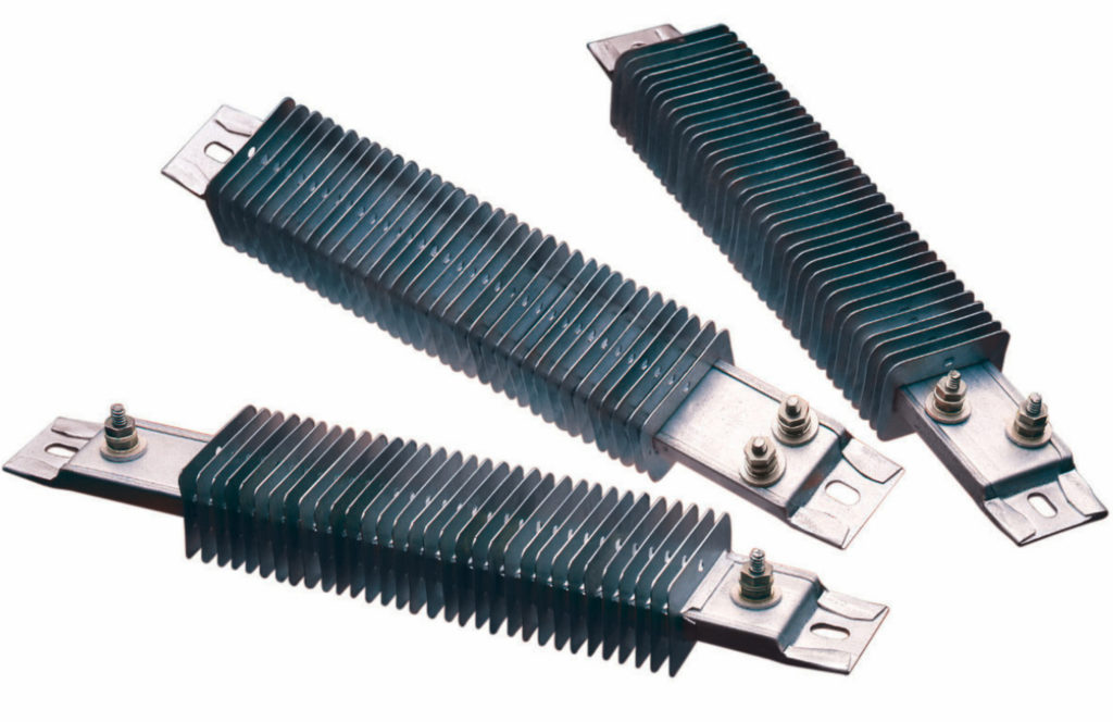 Finbar Heaters #1