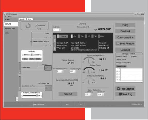Software - Aspyre Configurator 2019-07-08_145546
