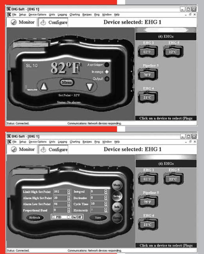 Software - EHG SL102019-08-15_140317