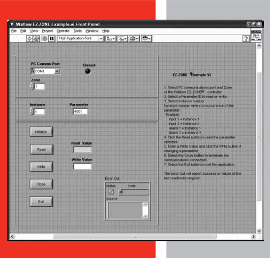 Software - Labview Driver Intro2019-08-15_135936