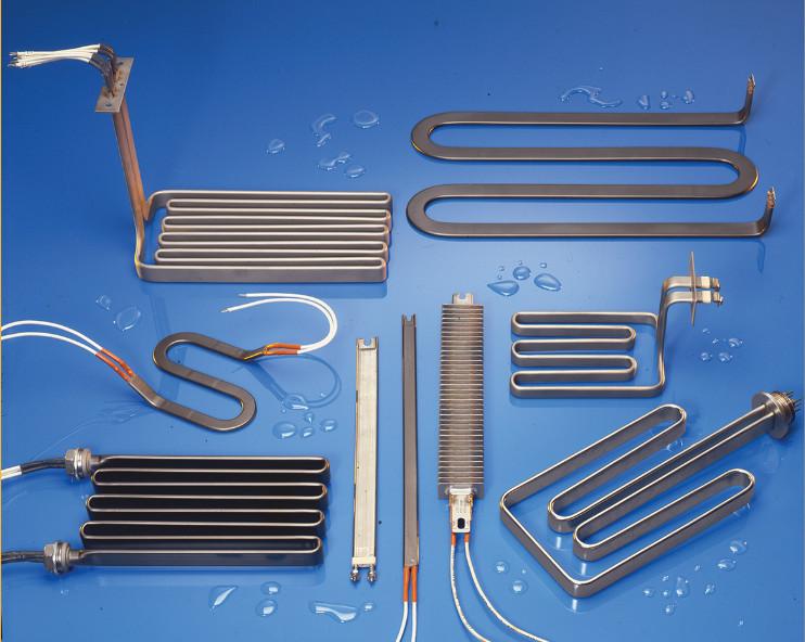 Tubular Heaters Collage 2019-08-05_174333