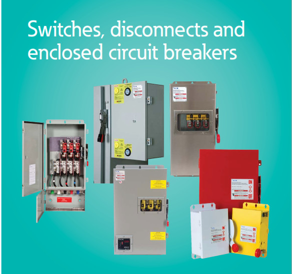 #3 Guide to switches-disconnects-and-enclosed-circuit-breakers