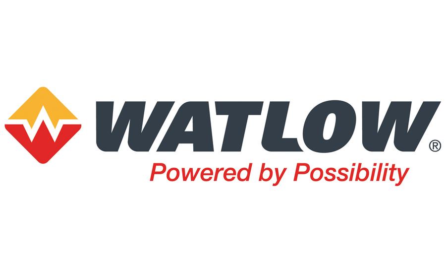 watlow_logo
