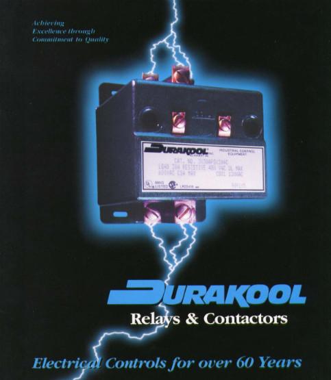 #1 - DuraKool Relays3