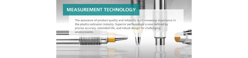 #1 - Gneuss Technology