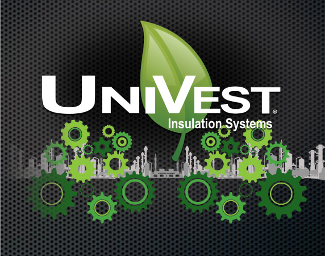 #1 - Univest Products