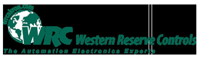 wrc-long-logo-no-white-experts-400